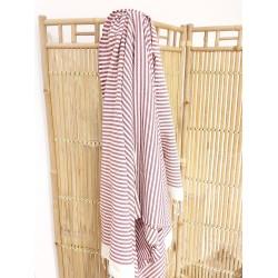 Hamam handduk