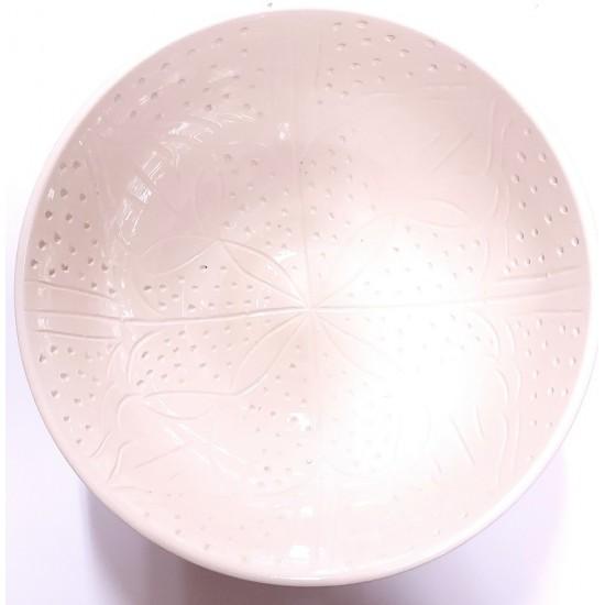 keramik Skål 21Ø