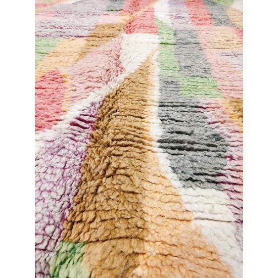 Boujaad matta