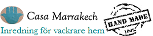 Casamarrakech
